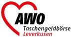 AWO Leverkusen - Taschengeldbörse